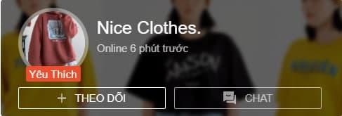 Shop-Nice-Clothes