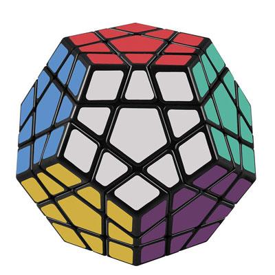 Rubik-Green-Toys