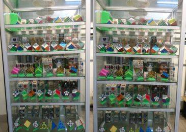 Rubik-HaNoi-Store