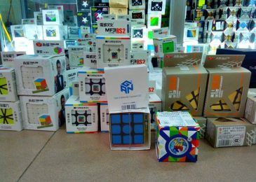 Shop-Rubik-Ocean-HN
