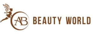 ab-beauty-world