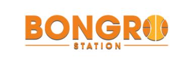 bong-ro-station