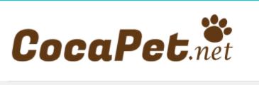 cocapet.net