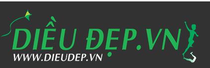 dieu-dep-viet-nam