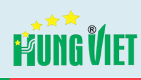 hung-viet