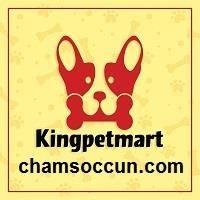 king-pet-mart