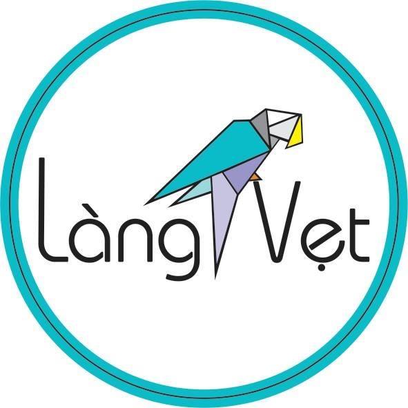 lang-vet