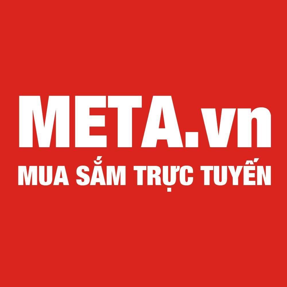 meta.vn