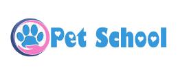 pet-school