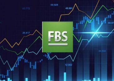 Sàn Forex FBS