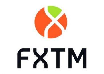 Sàn forex FXTM