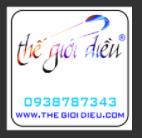 the-gioi-dieu