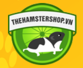 the-hamster-shop