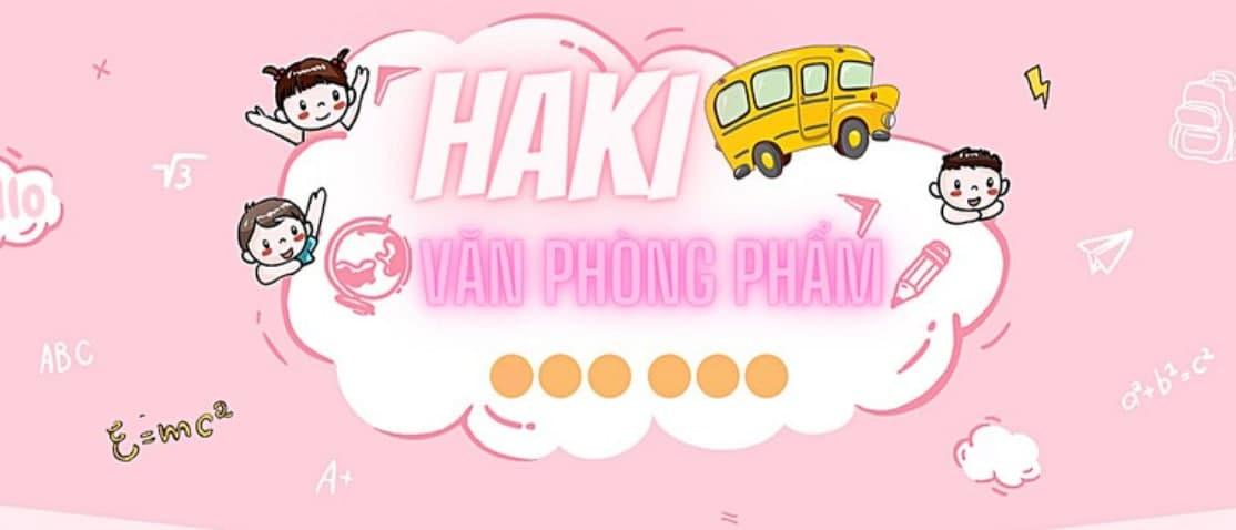 Haki-van-phong-pham