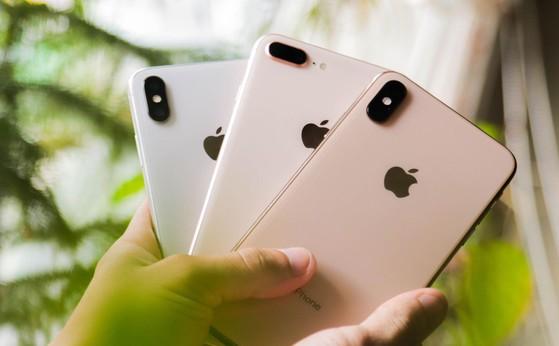 shop-ban-iphone-cu-uy-tin-ha-noi