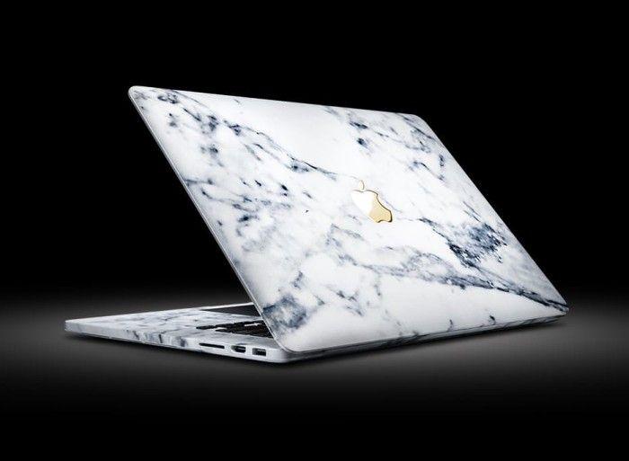 top-10-laptop-dat-nhat-gioi