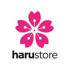 cua-hang-Haru-Store