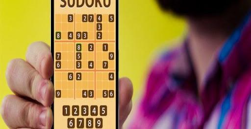 top-nhung-o-sudoku-kho-nhat-the-gioi-chua-co-doi-thu-giai