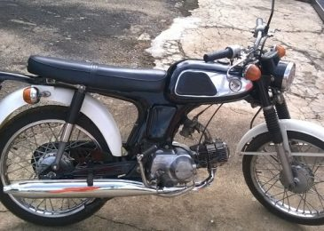 ban-xe-67-cu-tphcm