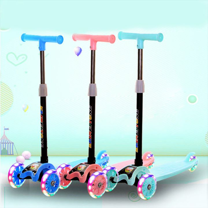 shop-ban-xe-truot-scooter-3-banh-tphcm